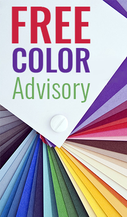 free-color-advisory