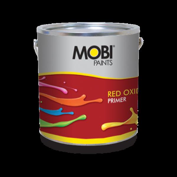 mobi-red-oxide-primer