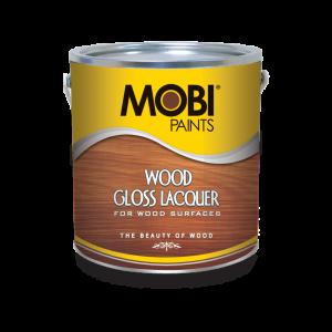 mobi-wood-sealer