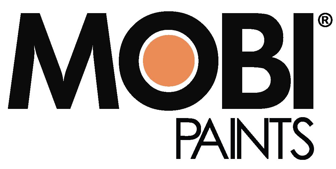 mobi logoR